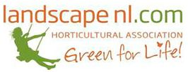 Landscape Newfoundland and Labrador Horticultural Association